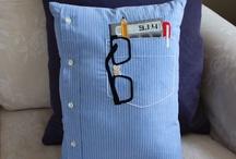 embroidery/borduren