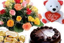 Send Birthday Combo Gifts to Anywhere in India / Welcome to AP Flora - the ultimate choice for a premium florist, Cake and gifts Flowers are one of the best expressions of our feelings for any occasion. Be it a birthday, anniversary or any other occasion, flowers ensure that their day gets as blossoming and fragrant as ever.  Office G/Floor ,  Ring Road Mehdipatnam,  Hyderabad- A.P, India - 28,  Phone : 91-8801666707  email:  Support@apflora.com