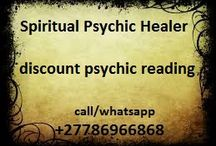 accurate psychic readings call/whatsapp +27786966898