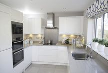 The Boatyard, Oreston, Devon / The Boatyard is an exciting waterfront development of 53 contemporary 2, 3 and 4 bedroom homes.