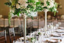 Flori pt nunta