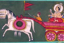 Information Related To Surya Dev