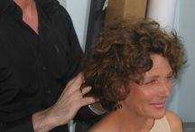Flattering Hairstyles for Women Over 40, 50, 60, 70 and beyond
