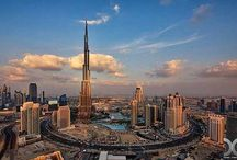 stevie: emirates