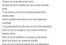 Poemas / Grandes Poemas.