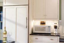 Kitchen Renovation  / by Marisa Perez