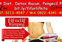 Obat Pelangsing badan Surabaya 0857-3213-4547 / Obat Pelangsing badan Surabaya 0857-3213-4547
