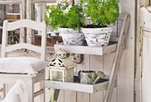 DICAS DE DECORAÇÃO / Veja algumas dicas de decoração para sua casa :)