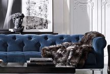 Restoration Hardware /  is the world's leading luxury home furnishings