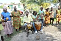 'People & Culture of Belize' from the web at 'https://s-media-cache-ak0.pinimg.com/216x146/c8/99/92/c89992fe3311ac5f3f9ee4df833916a1.jpg'