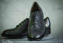 Men Handmade Shoes