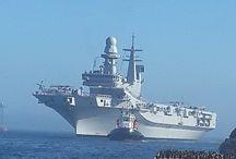 Marina Italiana