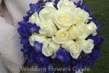 Blue Wedding / by Earrings Nation