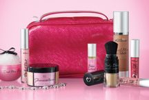 Products I Love / by Maddison Mcdonald