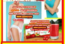 Cream Pengencang Payudara Jakarta 0857-3213-4547 / Cream Pengencang Payudara Jakarta 0857-3213-4547
