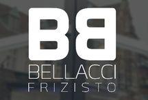 Bellacci