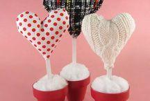 DIY a San Valentino