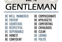 Gents&Ladies