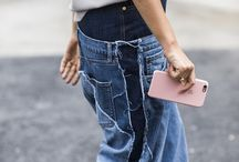 : : jeans