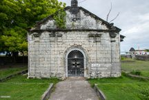 mortuary chapels in PH