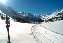 Ski nordique / Nordic ski