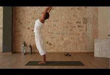 Yoga_Kathleen