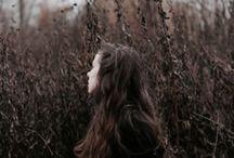 Tayla Harrison