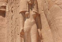 best egyptian