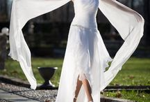 Dream Collection / our new wedding dresses collection