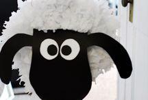 Goede Herder (good sheperd)