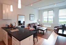 Clinton NYC Apartment Rentals