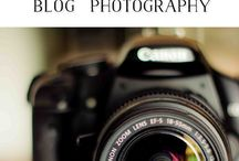 Photography for bloggers / Tips and inspiration for anyone taking photographs for their blogs.