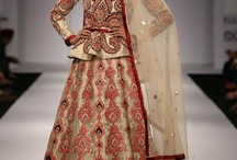 indian couture  / by Rajul Chheda