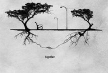 Fundament / Skab et solidt fundament
