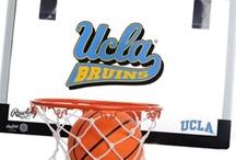 UCLA Apparel & Gear / by UCLA