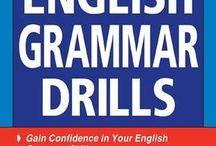 inglés libros