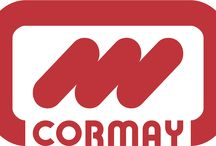 Cormay / Cormay Group is an IVD group of companies, from Switzerland and Poland developing and manufacturing high quality diagnostic reagents and advanced laboratory equipment. Clinical chemistry portfolio includes a full range of routine and sophisticated immunochemistry tests essential for accurate diagnosis, treatment and monitoring of patients. For haematology lab, we provide an innovative technology for the most popular 3-Diff and advanced 5-Diff systems supported by Swiss analyzers.