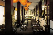 CT Restaurants