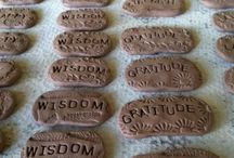 Crafty - Craft with Clay