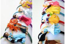 Clothing Patterns- Children