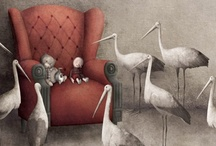 Illustratori - Gabriel Pacheco