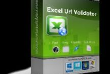 تحميل Excel Url Validator 1.0 مجانا للعثور على الروابط المكسورةhttp://alsaker86.blogspot.com/2017/10/Download-Excel-Url-Validator-1-0-free-find-broken-links.html