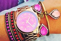 Watches &More