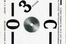 / De Stijl / (issu du néoplasticisme) 1917 à 1931. Changer la perception de la société, seulement lignes horizontales et verticales, équilibre, couleurs pures bleu, jaune, rouge. Theo Van Doesburg, Gerrit Rietveld, Bart Van Der Leck, Piet Zwart, Piet Mondrian.