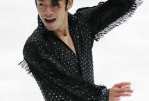 2010 GPF daisuketakahashi