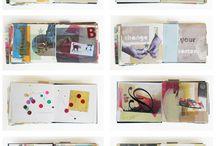 artist' book