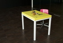 Great Desks / by Office Furniture Outlet