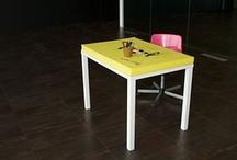 Great Desks