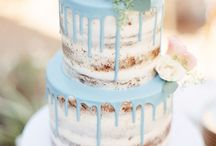 Vintage cake ideas for theme