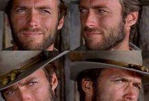 Clint and Scott ;)